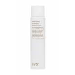 Evo Style Water Killer Dry Shampoo-kuivšampoon 200 ml